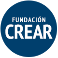 Fundación Crear