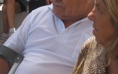 Viejo Manuel