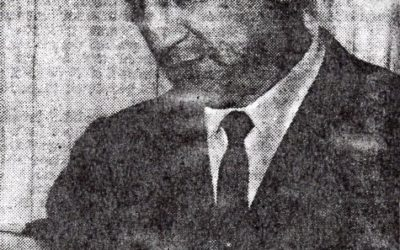 Agustín Cerda Rivera
