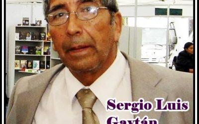 Archivo Gaytán