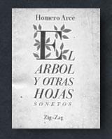 Homero Arce