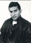 Juvenal Jorge Ayala