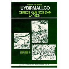 Uybirmallco