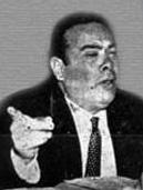 Luis González Zenteno