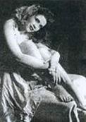 Maria Elena Gertner
