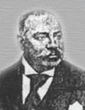 Osvaldo López