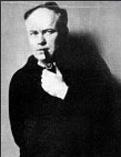 Theodore Plivier