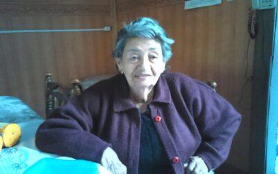 Doña Haydeé