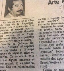 Julio Romero Corrotea
