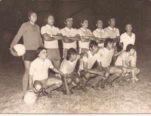 Campeones 1978